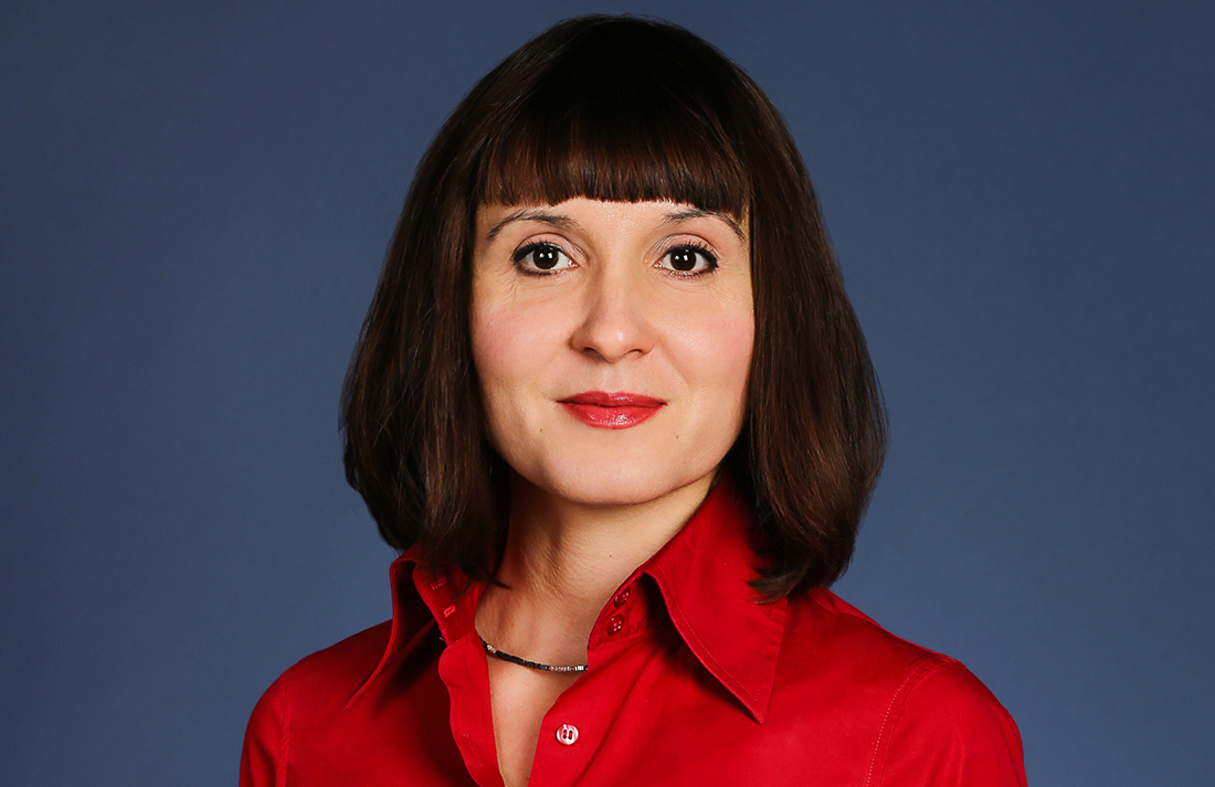 Renata Barig