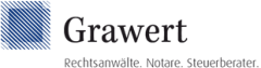 Rechtsanwälte Berlin Grawert
