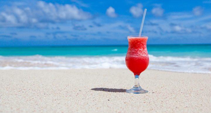 Urlaubsansprüche verfallen nicht mehr automatisch