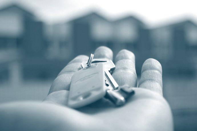 Vertretungsklauseln im Immobilienrecht