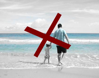 Verfall und Verjährung von Urlaubsansprüchen