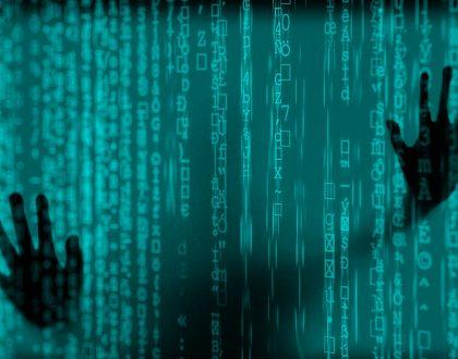 Schadensersatz bei Verstößen gegen Datenschutzrecht