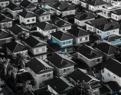 Recht der Wohnungseigentümer reformiert