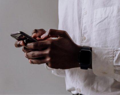 Kündigung wegen Äußerungen bei WhatsApp unwirksam